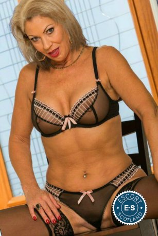 mature italienne escort girl a toulouse