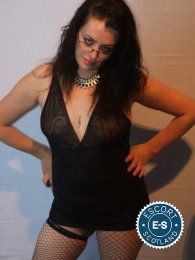 Meet the beautiful Maree in Glasgow City Centre  with just one phone call