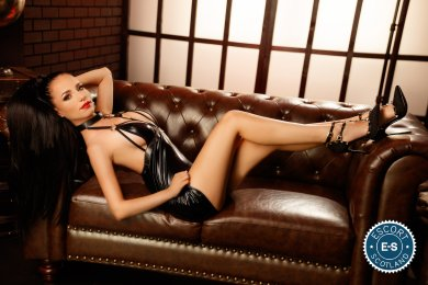 Book a meeting with Sonya in Glasgow City Centre today