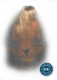 Cody is a super sexy British Escort in Aberdeen