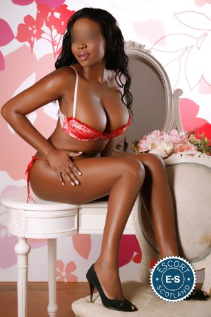 Book a meeting with Trina in Glasgow City Centre today