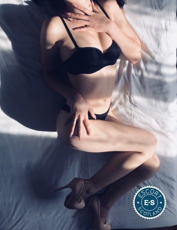 Book a meeting with Alexa in Glasgow City Centre today