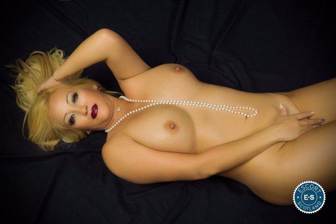 Pamela Latina is a sexy Venezuelan escort in Inverness, Highland