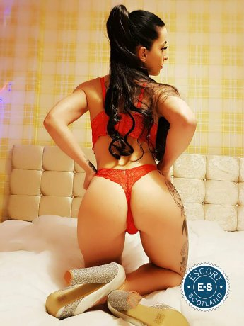 Meet the beautiful Sexy Adelina  in   with just one phone call