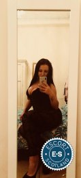 Ruby is a sexy German Escort in Glasgow City Centre