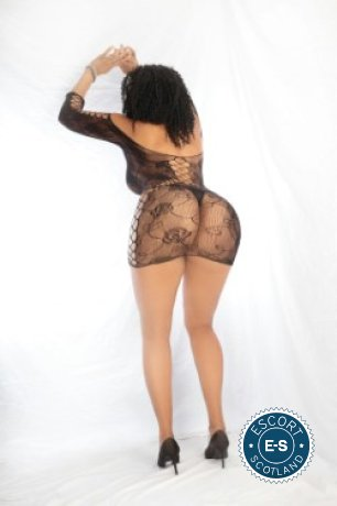 Meet the beautiful Lovely Shakira in North Glasgow  with just one phone call