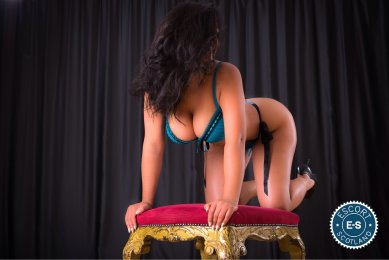 Meet Anita  in Inverness right now!