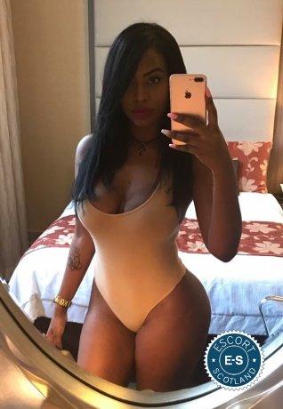 Jenny is a super sexy Brazilian Escort in