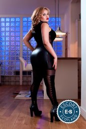 Meet the beautiful Severe Mistress Luna in Glasgow City Centre  with just one phone call