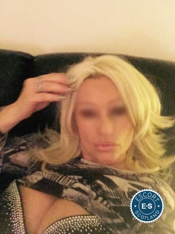 Meet the beautiful Chloe Milf English in   with just one phone call