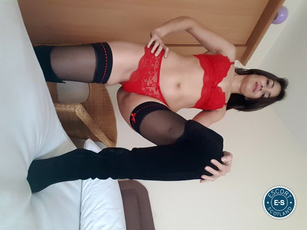 Caroline massage is one of the incredible massage providers in Edinburgh. Go and make that booking right now