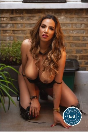 TS Natalie Jane is a hot and horny Caribbean Escort from Aberdeen