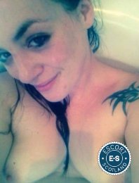 Book a meeting with Maree in Glasgow City Centre today