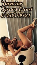 Book a meeting with Jassmine in Ayr today