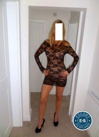 English Escort Lauren is a very popular British escort in