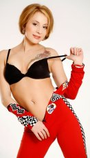 Book a meeting with Keira Hunter in Aberdeen today