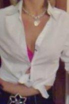 Mature Debbie - female escort in Stirling City