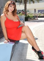 Kky - escort in Dundee