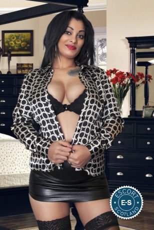 Book a meeting with Evelin in Glasgow City Centre today