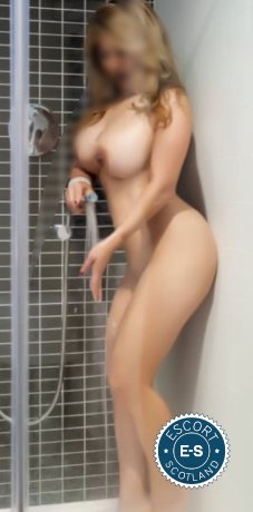 Pretty Girl is a super sexy Canadian Escort in Inverness